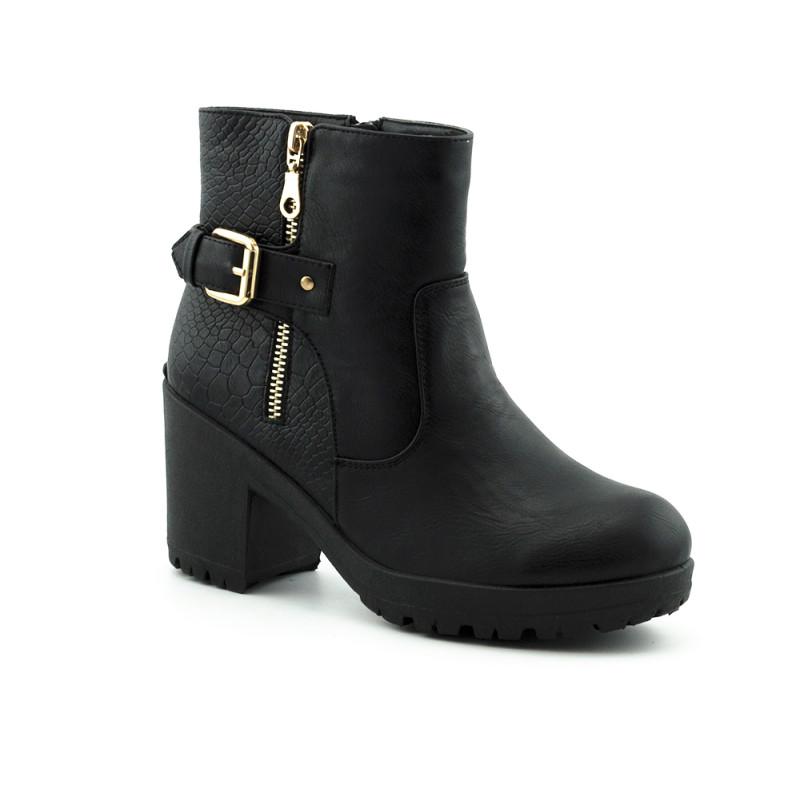 Poluduboke cipele - LH34200-1