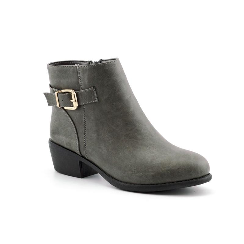 Poluduboke cipele - LH34202-1