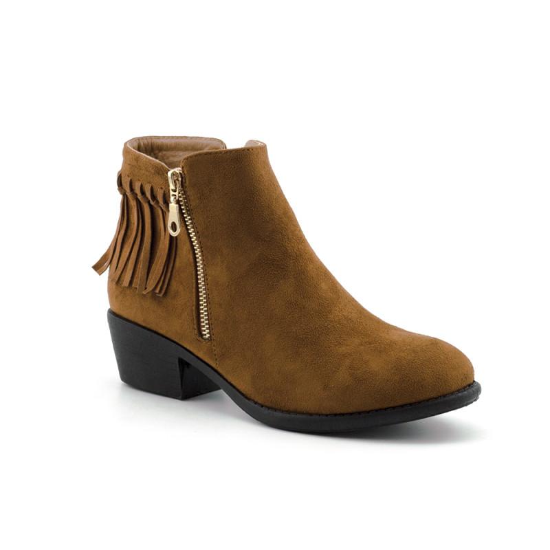 Poluduboke cipele - LH34204