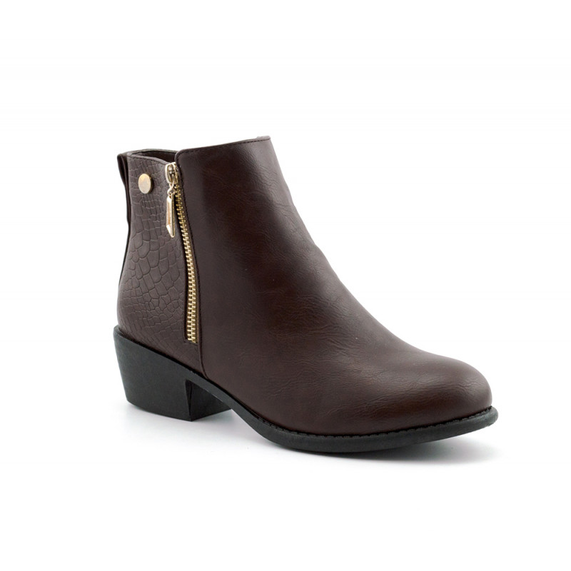 Poluduboke cipele - LH34205