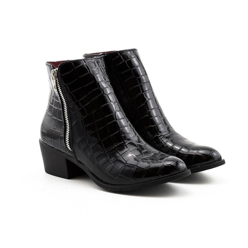 Poluduboke cipele - LH34310