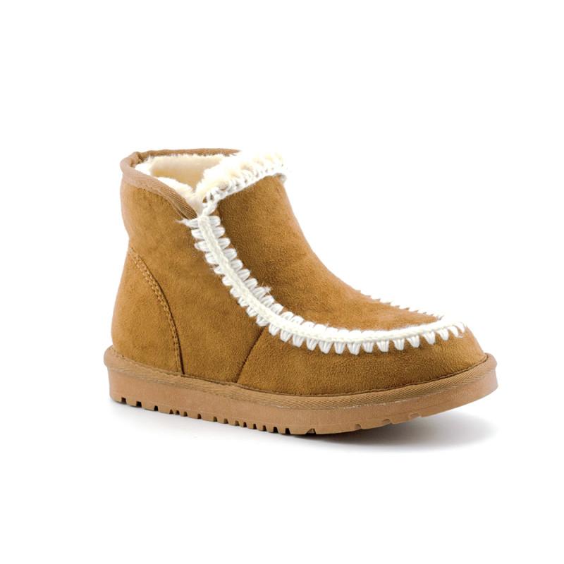 Poluduboke čizme - LH35300
