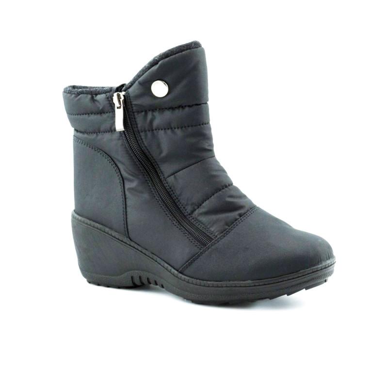 Čizme - LH35501