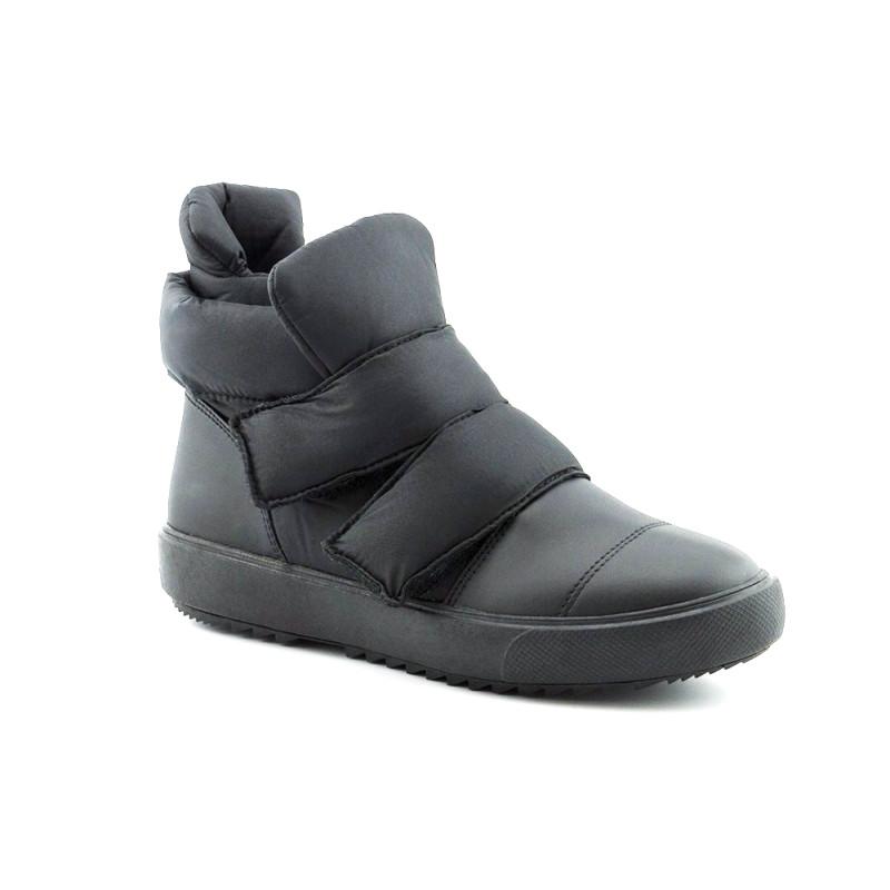 Čizme - LH35505