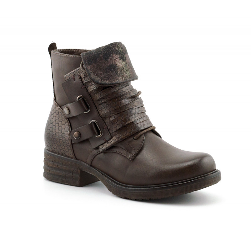Poluduboke cipele - LH35604