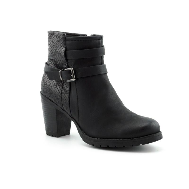 Poluduboke cipele - LH35631