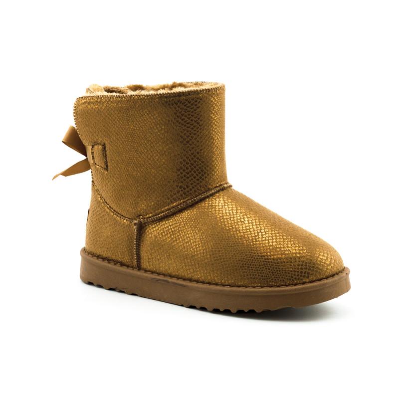 Poluduboke čizme - LH35670