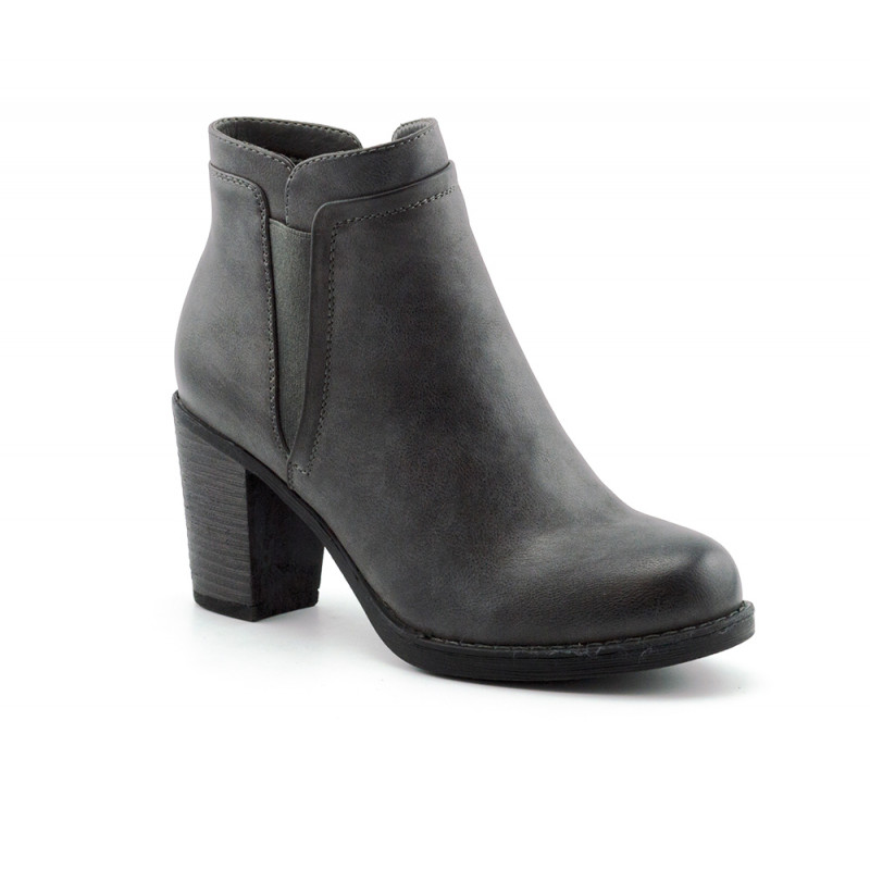 Poluduboke cipele - LH35671