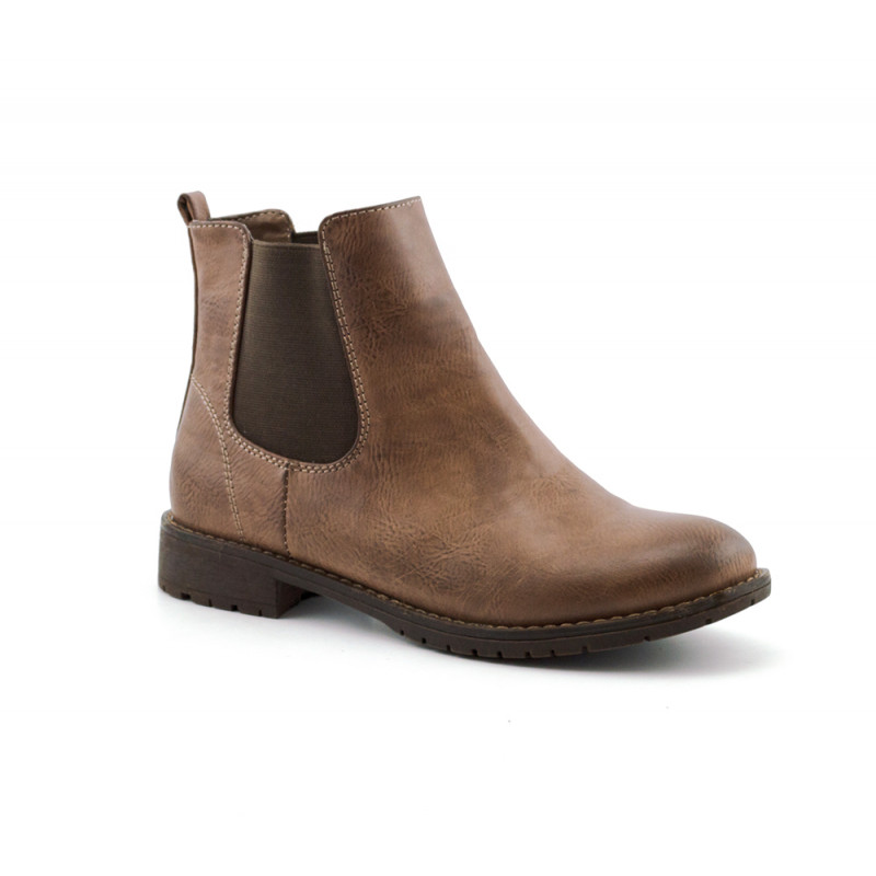 Poluduboke cipele - LH35673