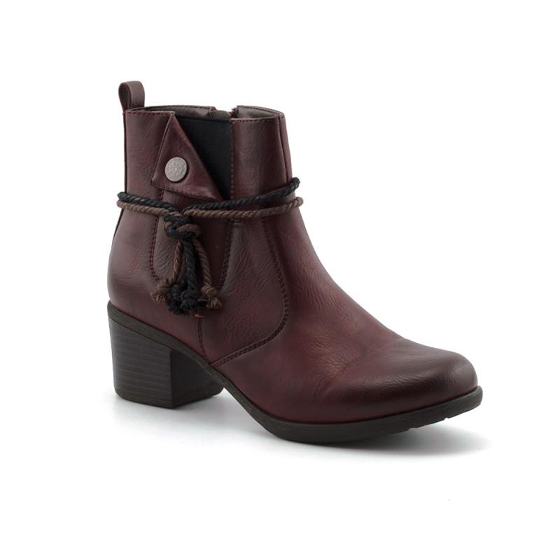 Poluduboke comfortable cipele - LH35900