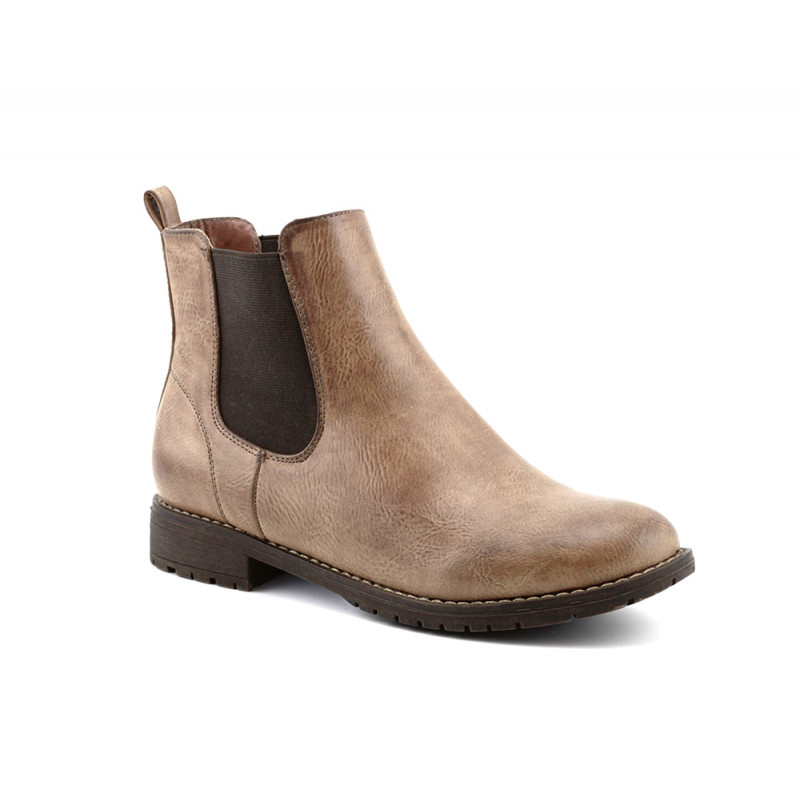 Poluduboke cipele - LH75013