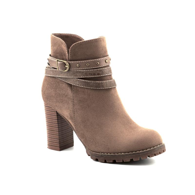 Čizme - LH75022
