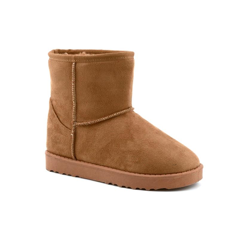Poluduboke čizme - LH75026