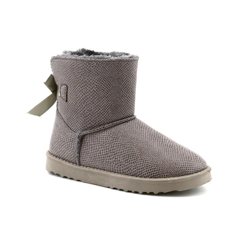 Poluduboke čizme - LH75027