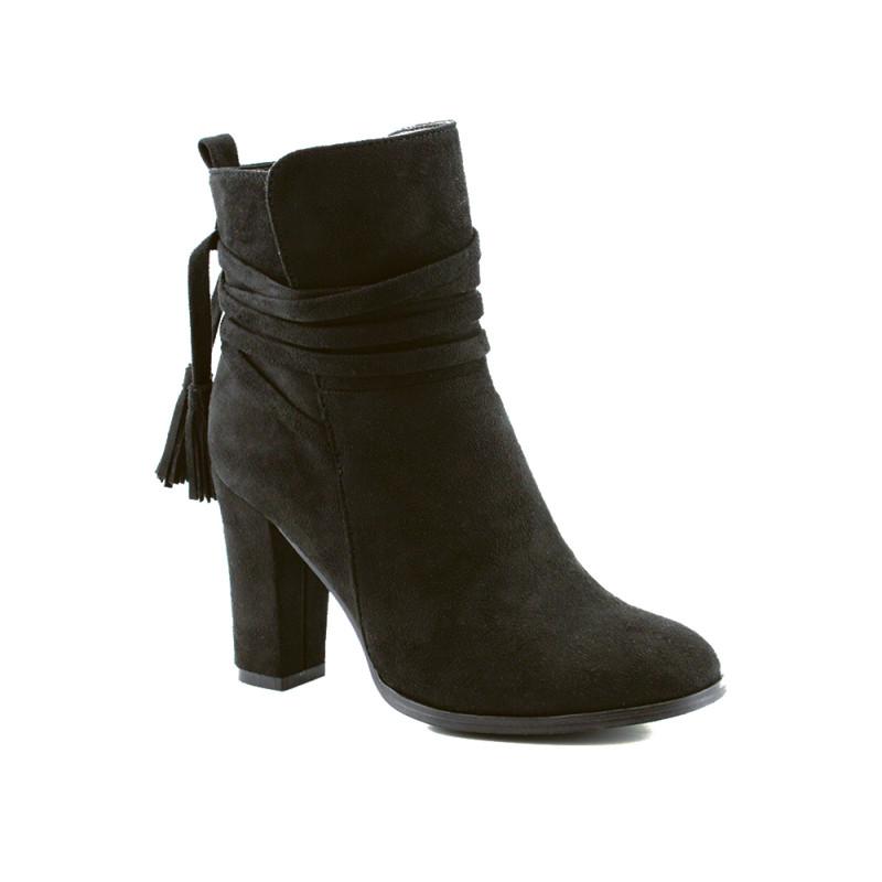 Čizme - LH75032