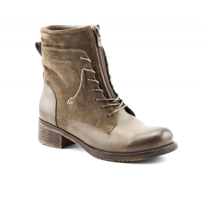 Poluduboke cipele - LH75082