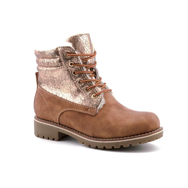 Poluduboke cipele - LH75084