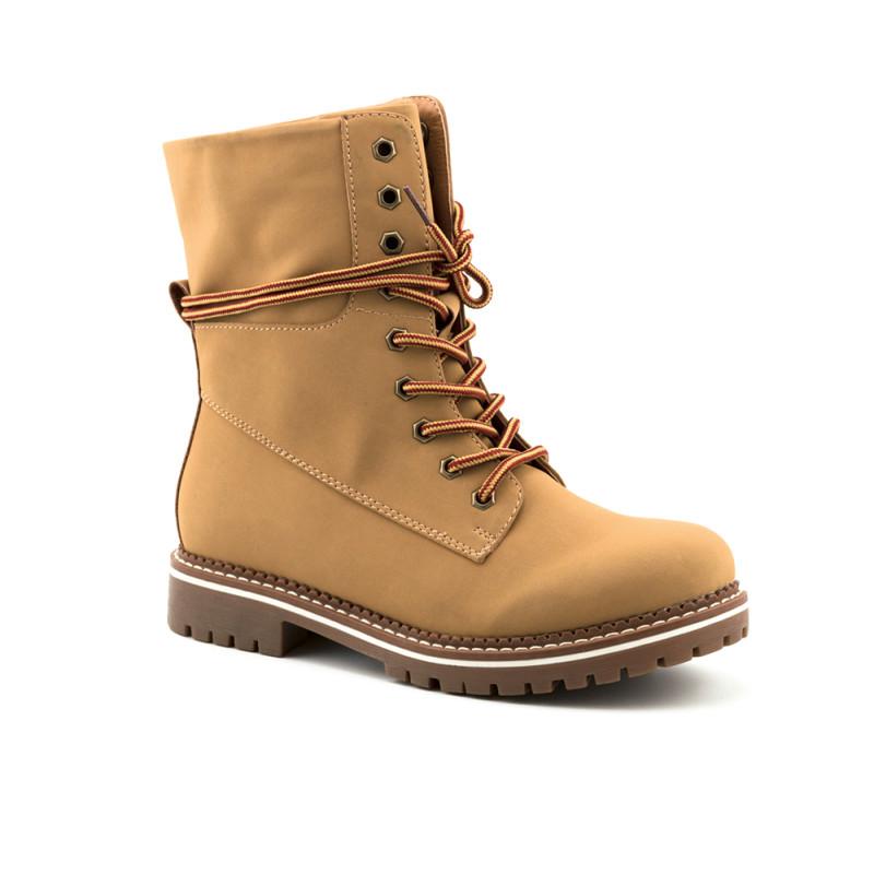Poluduboke cipele - LH75095