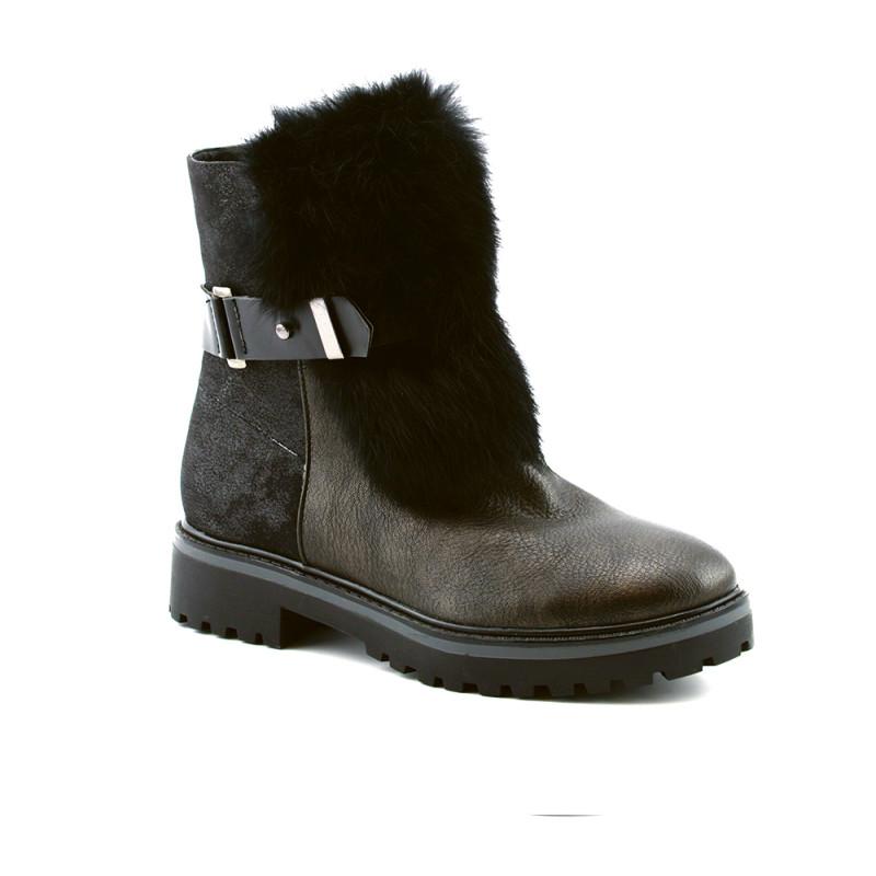 Poluduboke cipele - LH75101