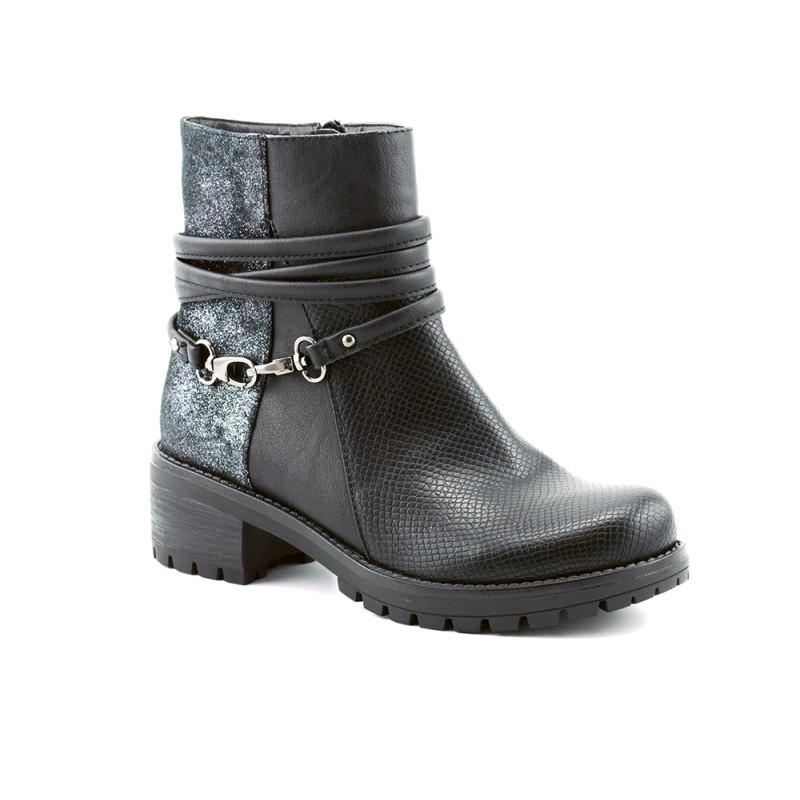 Poluduboke cipele - LH75122