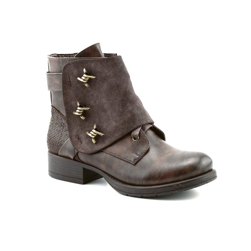 Poluduboke cipele - LH75204
