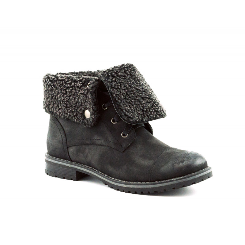 Poluduboke cipele - LH75224