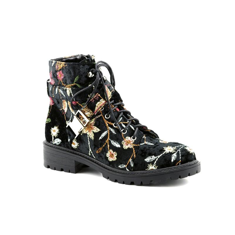 Poluduboke cipele - LH75307