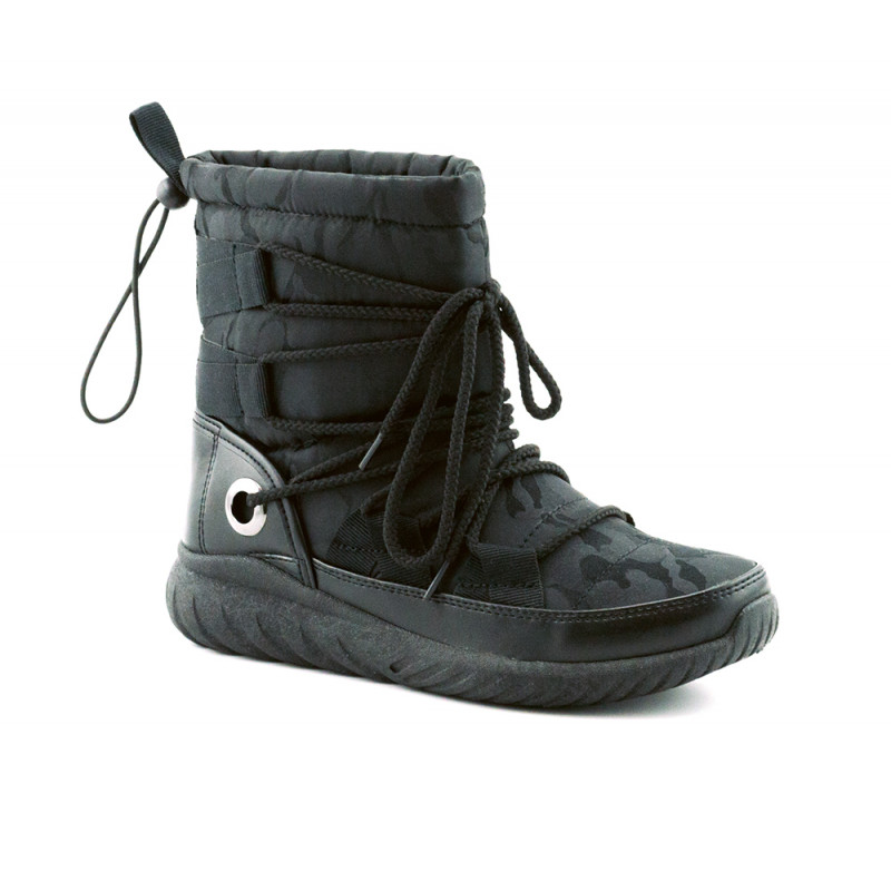 Poluduboke čizme - LH75510