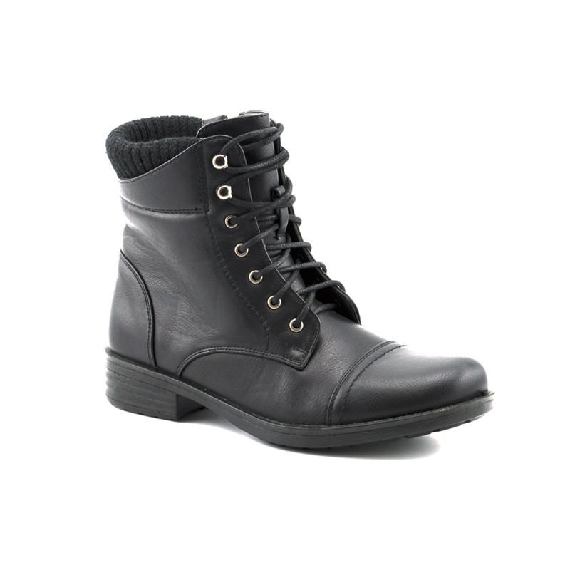 Poluduboke cipele - LH75630