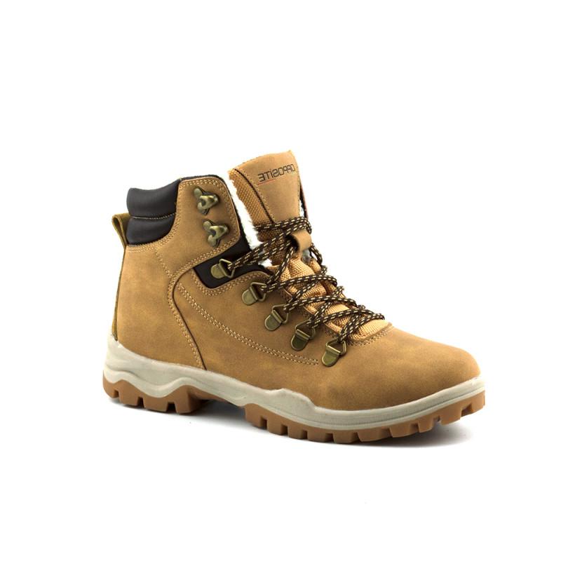 Poluduboke cipele - LH76307