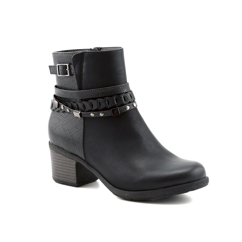 Poluduboke comfortable cipele - LH76403