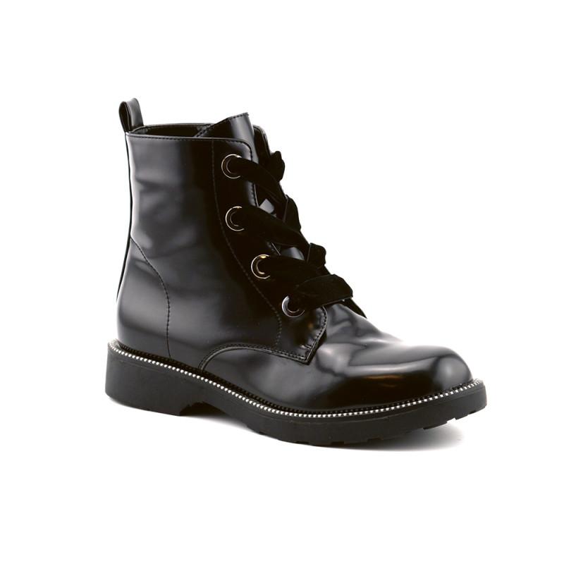 Poluduboke cipele - LH76905