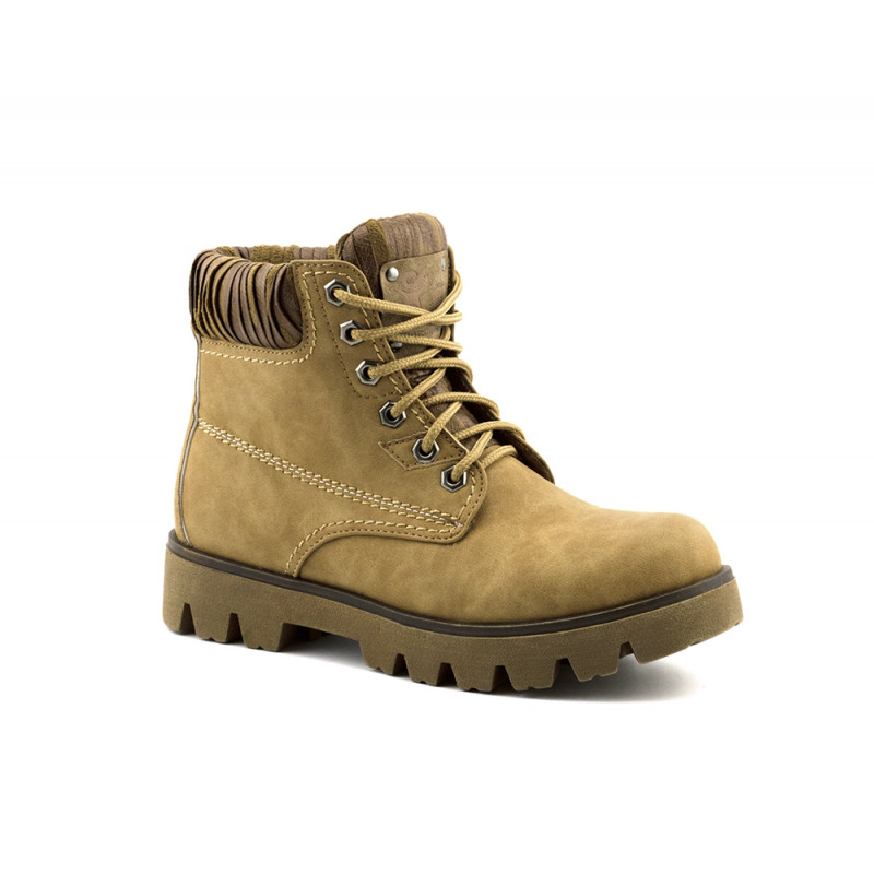 Poluduboke cipele - LH77103