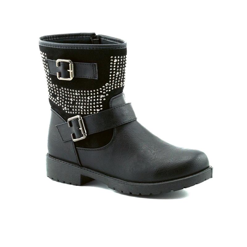 Poluduboke cipele - LH77206