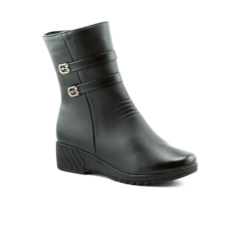 Poluduboke cipele - LH77406-A