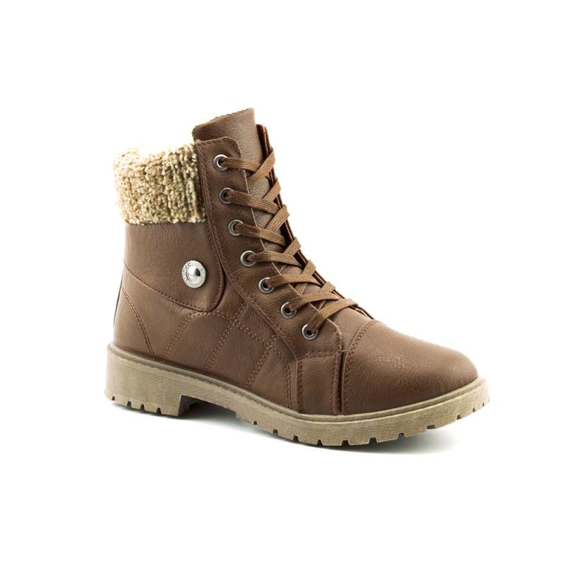 Poluduboke cipele - LH77415