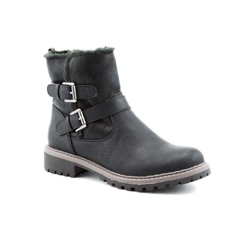 Poluduboke cipele - LH77607