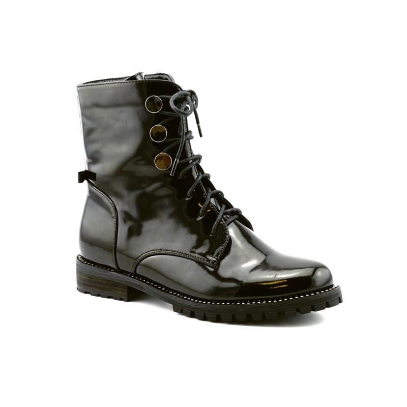Poluduboke cipele - LH77700
