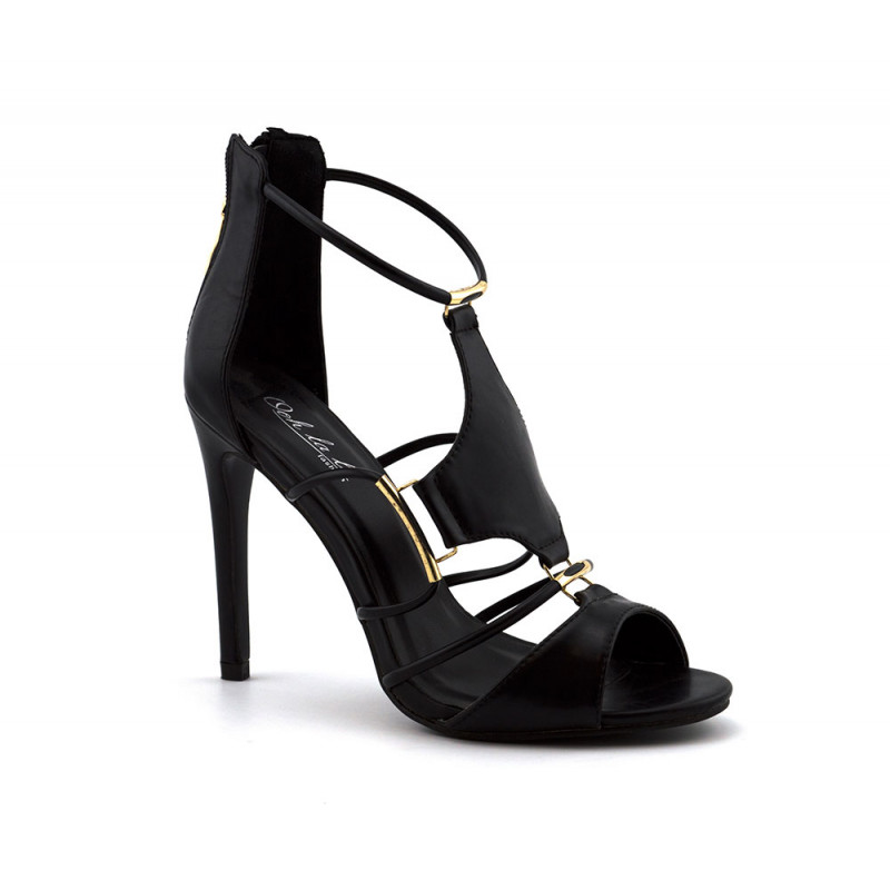 Ženske sandale - fashion - LS0071