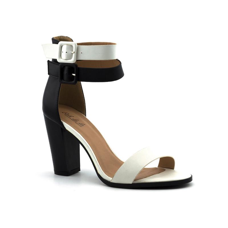 Ženske sandale - fashion - LS0630