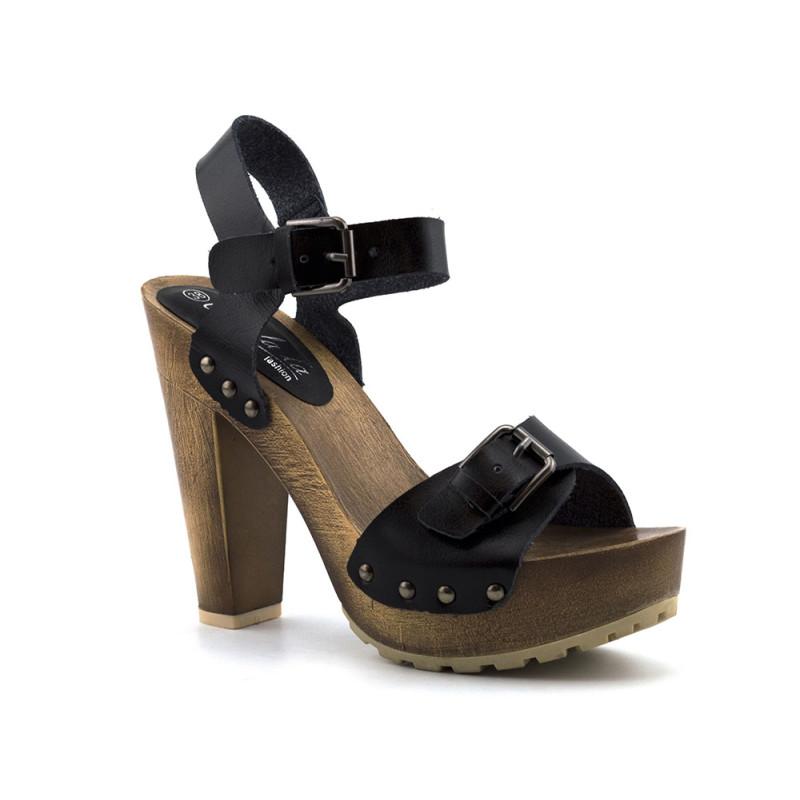 Ženske sandale  - LS15184