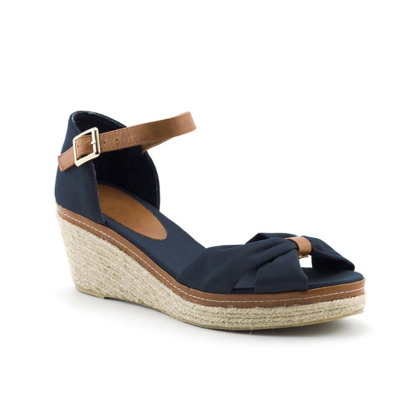 Ženske sandale - classic - LS30010