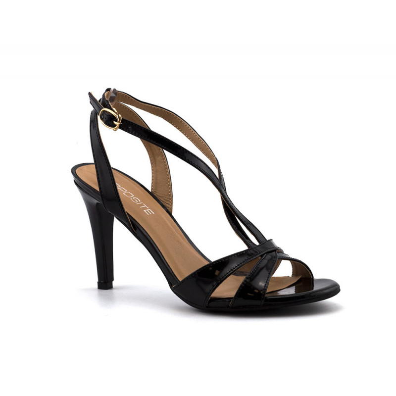 Ženske sandale - fashion - LS55021