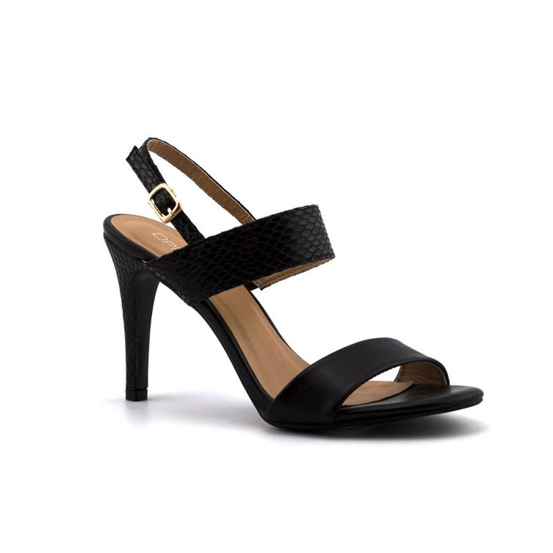 Ženske sandale - fashion - LS55025