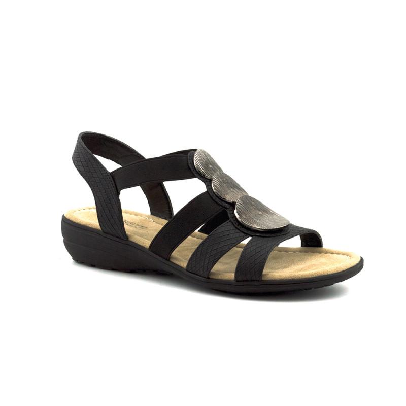 Ženske sandale - Classic - LS70900