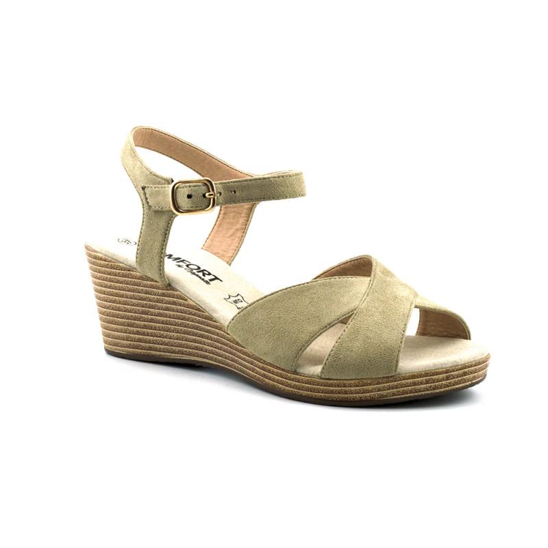 Ženske sandale - Classic - LS71004