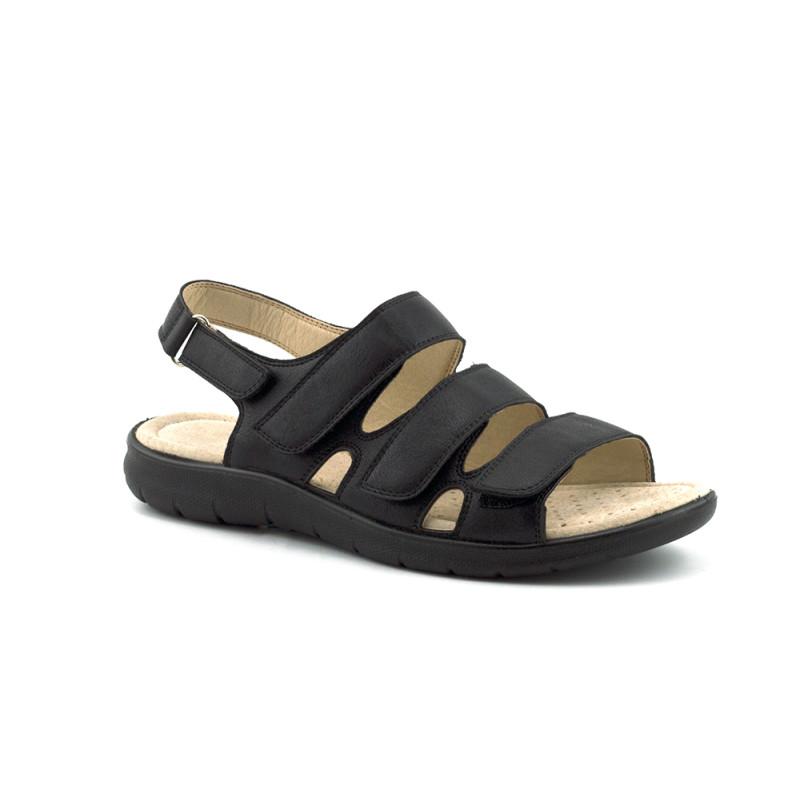 Ženske sandale - Classic - LS71015