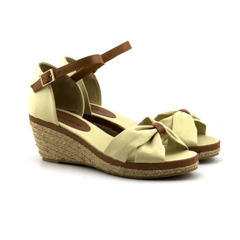 Ženske sandale - Classic - LS72105