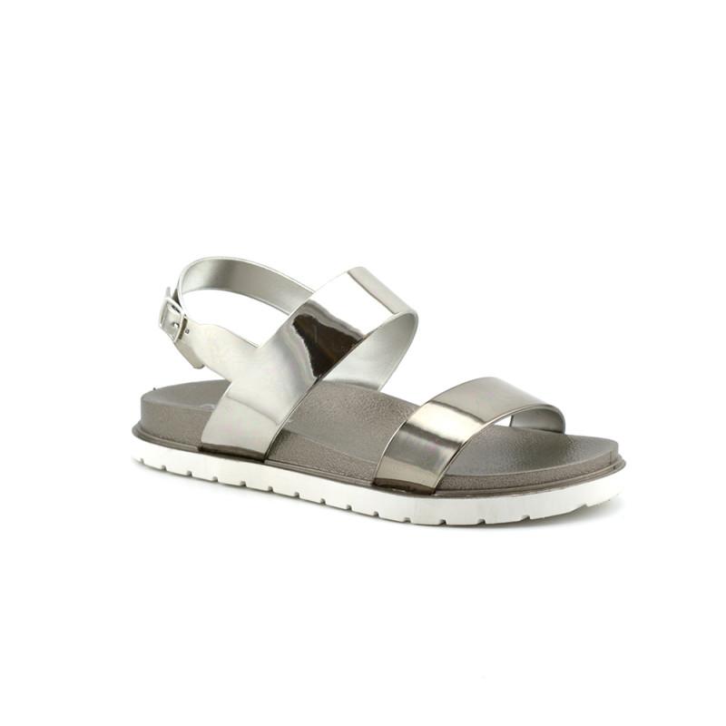 Ženske sandale - Classic - LS80013