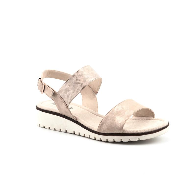 Ženske sandale - Comfortable - LS80201